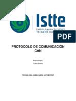 Protocolo CAN.pptx.docx