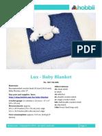 lux-babysvb-en.pdf
