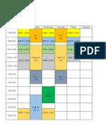 Schedule.xlsx