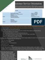 Creating a Customer Service Orientation2.pptx