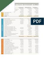 CLIENT'S PERSONAL DATA (1).xlsx