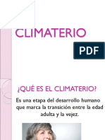 CLIMATERIO.ppt