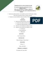 GESTIÓN DE RIESGOS Y DESASTRES NATURALES.docx