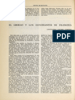 1953re10notascriticas02-pdf