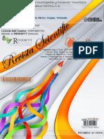 Revista SCIENTIFIC-Vol. 1-Nro 1.pdf