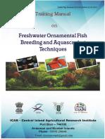 Training manual on Ornamental.pdf