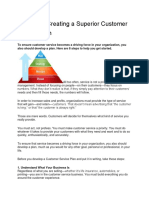 8 Steps to Creating a Superior Customer Service Plan.docx
