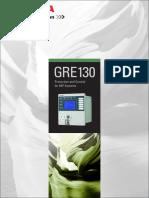 Underovervoltage_Protection_Relay_GRE130_brochure_12025-1_1.pdf