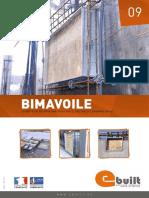 09 FT BIMAVOILE_EBUILT_2017_BD.pdf