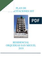 PLAN DE CAPACITACIONES SST.docx