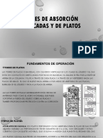 Torresdeabsorcion.pptx