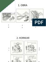 Ordenamiento de dibujos WAIS.pptx