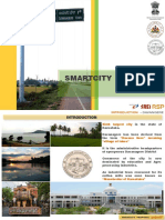 Davanagere-Smart-City-Proposal