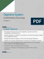 Digestive+System