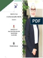 Direksi_RSCM2019 rev.pdf