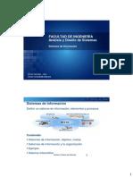 3_Sistemas_de_Información-ADS-2018-I