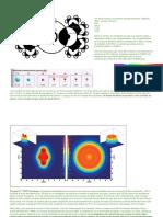 La Nano materia cristaliza su nucleo, Carbono nano  i+d.docx