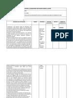 PLAN DE COMIDA SALUDABLE.docx