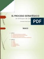 2. CAPITULO 1 y 2 EL PROCESO ESTRATÉGICO.pptx