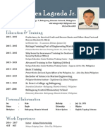 aldren new resume.docx