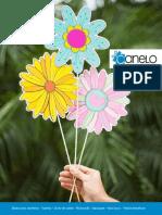 CATALOGO-CANELO.pdf