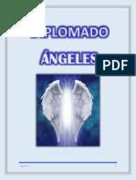 DIPLOMADO ÁNGELES I.pdf