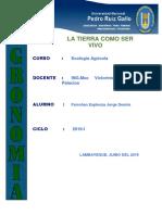LA TIERRA COMO SER VIVO.docx