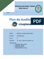 PREGUNTAS- PAC.docx