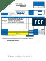 Factura Proforma Dell (2).doc