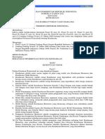 Peraturan-Pemerintah-tahun-2012-055-12