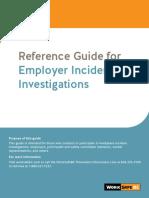 reference-guide-employer-incident-investigations-rg5-pdf-en