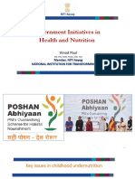 PPT on Health and Nutrition.pptx