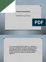 Italia si Germania Laur.pptx