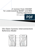 04a1_Revision_OSI_TCP_IP.pptx