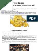 Munteanu Andreea proiect Geografie.pptx