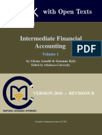 intermediatefinancialaccounting2018b.pdf