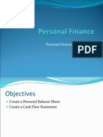financial statements.ppt