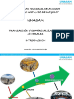 COMERCIALIZACION UNASAM 2019-1.pptx