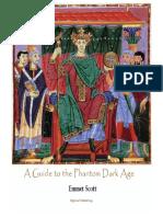 Emmet Scott - A Guide to the Phantom Dark Age-Algora Publishing (2014).pdf