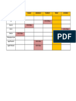 SUBJECTS SCHED 1st sem.docx