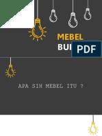 TUGAS PROSES BISNIS MABEL BAROK(1).pptx