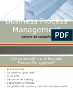 3. CAPITULO 1 Y 2 BUSINESS PROCESS MANAGEMENT.pptx