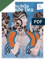 rivista01.pdf