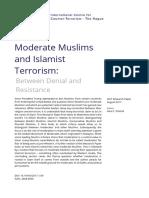 ICCT-Schmid-Moderate-Muslims-and-Islamist-Terrorism-Aug-2017-1