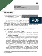 177256029-DOCUMENTO-Nº-2-INTEGRACION-DE-DOS-MODELOS-EN-EL-DESARROLLO-DEL-LENGUAJE-ORAL-Y-ESCRITO.doc