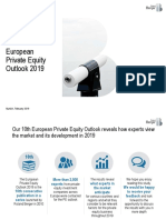 roland_berger_european_pe_outlook_1