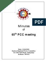 65PCCMINUTES.pdf