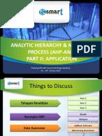 ANP Slides 2