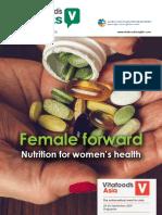 VFI-DM-WomensHealth-0519-v3.pdf