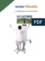 Doctor Kinetic - leaflet_fin.pdf